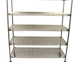 steel storage photos wire storage shelves costco top adjule shelf rack with wire shelves wire storage shelves costco wire