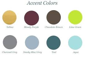 accent colors for purple.  Accent Purple Accent Colors A Sharp Intense Color Used As Contrast Or Pick Up  For   Throughout Accent Colors For Purple