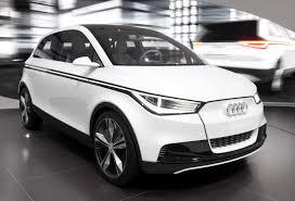 Audi A2 Designer Audi A2 Wikiwand