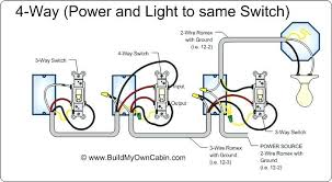 3 way switch wiring diagram multiple lights fharates info 3 way switch wiring diagram multiple lights 4 way switch wiring diagram in addition to 4 way wiring power all wires to same 4 way switch wiring diagram