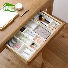 home office storage boxes. Organizer Box Trays Home Office Storage Kitchen Bathroom Closet Desk Drawer Organization Tray Cutlery Cosmetics Boxes