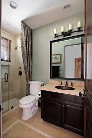 Image Brown Big Guest Bathroom Ideas Also Guest Bathroom Color Ideas Also Guest Bathroom Closet Ideas Also Guest Pinterest Big Guest Bathroom Ideas Also Guest Bathroom Color Ideas Also Guest