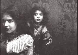 D.W. Griffith | The Movie Rat