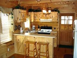 kitchen wall coverings rustic wall covering pine wood unfinished kitchen wall panels as inspiring rustic kitchen