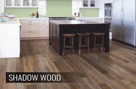 pros of wpc waterproof vinyl flooring