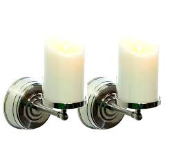 battery powered wireless wall sconce sconces image of lights operated indoor wire