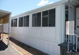 aluminum patio enclosures. Recent Projects; Sun Room Enclosures Design · San Diego Patio Aluminum I