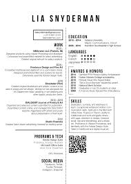 Best Tumblr Resume Contemporary - Simple resume Office Templates .