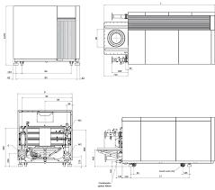 420010772300 Installation Manual R3456 Elco Ru Sl Hu Pl Roindb