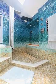 blue bathroom designs. Blue Bathroom Ideas Home Interior Design Pictures Of Gg118 Designs