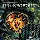 Underground [Original Soundtrack]