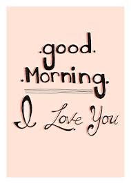 Good Morning Baby I Love You Quotes Best of Good Morning Baby I Love You Pictures Bedwallsco