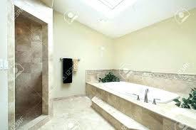 bath steps for elderly sunken bathtub with steps bathroom steps for elderly steps for bathtub sunken