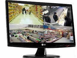 diplom it ru Модернизация системы видеонаблюдения В настоящее время практически на каждом объекте обязательным элементом является наличие системы видеонаблюдения Видеоконтроль позволяет организовать