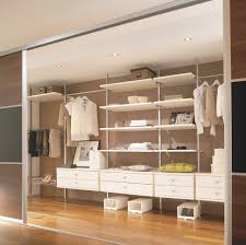 modular furniture systems. Bedroom Modular Furniture. Amazing Wall Storage Systems Aura Furniture System Suitable For Use M