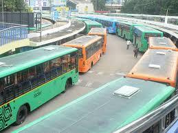 kerala karnataka to operate five more bus routes to kerala the economic times