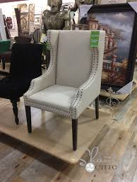 the homegoods giveaway shanty 2 chic with home goods dining table regarding chairs idea 3