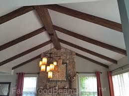 vaulted ceiling wood beams. Delighful Ceiling VC4 For Vaulted Ceiling Wood Beams E