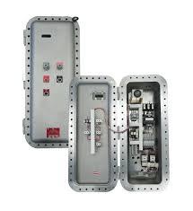 Machine Control Panel Design Electrical Control Panel Design Basics Oem Panels