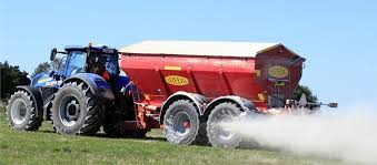 Image result for images of bredal K105XE