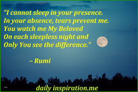 51 True Quotes By Rumi Love You Have To Try Now