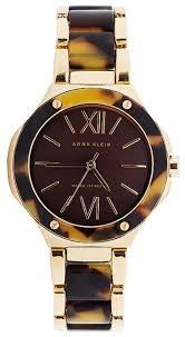 Наручные <b>часы ANNE KLEIN</b> 1148BMTO — купить по выгодной ...