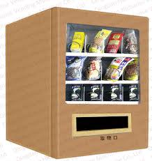 Small Vending Machine Fascinating Vending Machine Cigarette Vending Machine Cigarette Suppliers And
