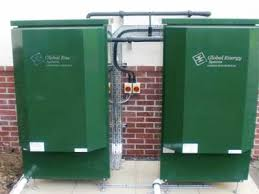 mitsubishi heat pump cost. Contemporary Cost Images Of Mitsubishi Ecodan Air Source Heat Pump Price Inside Cost