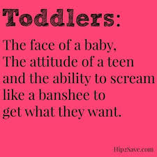 Toddler Quotes As my 100 month old won't get out of her crib in the morning 5