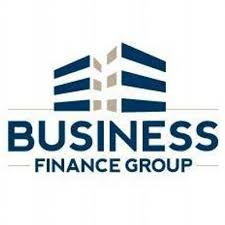 Business Finance Grp (@BFG504) | Twitter