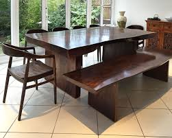 dining room ideas dining table set ikea dining chairs reclaimed wood dining table kitchen