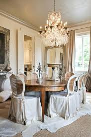 exceptional french dining room chair slipcovers round back dining chair cotton dining chair covers uk