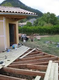 Nivrem Com Kit Terrasse Bois Lapeyre Diverses Id Es De
