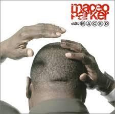 PARKER, MACEO - Dial M-A-C-E-O - Amazon.com Music