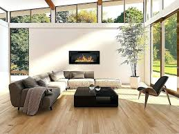 deko furniture. Perfect Furniture Decoration Living Room Furniture Unique Ethanol Deko Wallpaper Pictures  Ebay Delivery And