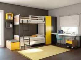 tetris furniture. Berths And Trains Tetris Furniture
