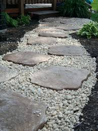 small landscaping rocks interesting landscaping with small rocks for your modern home design with landscaping with small landscaping rocks