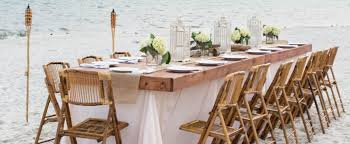 beach wedding chairs. Inspirational Beach Wedding Chair Rentals 37 For Your How To Draw Chairs With