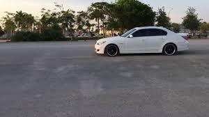 2005 BMW 545i - YouTube