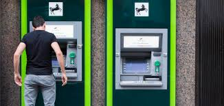 Automatic Products Vending Machine Hack Mesmerizing Stay Alert FBI Warns About ATM Hack And ATM Hacking Scam Consider