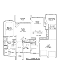 trendmaker homes new home plans in missouri city tx newhomesource