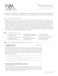 Construction Foreman Resume Examples Construction Foreman Resume ...