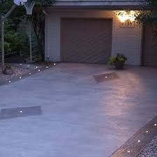 in concrete lighting. the product is already in wishlist browse concrete lighting