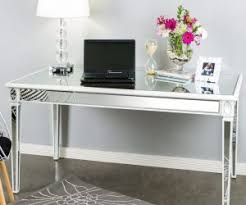 office desk placement. Furniture: Modern Mirrored Office Desk In Google Search Space Pinterest Of Placement A