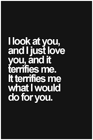 Deep Love Quotes For Her Classy Deep Love Quotes For Him Deep Love Quotes For Her Quotesgram