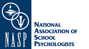 Image result for nasp logo