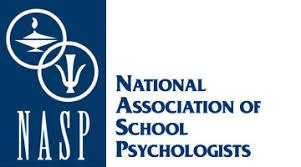 Image result for nasp logo