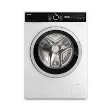 Vestel CMI 87102 WIFI 8 Kg 1000 Devir Çamaşır Makinesi Çamaşır Makineleri