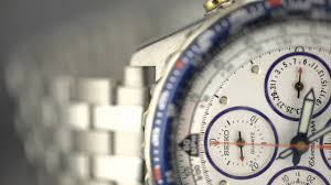 seiko chronograph men s pilot e6b slider 7t34 watch for on seiko chronograph men s pilot e6b slider 7t34 watch for on