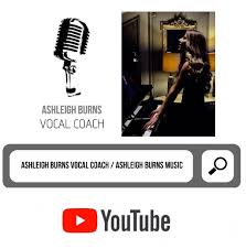 Ashleigh Burns Music - Home | Facebook